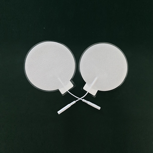圆型ballbet登录片 85(子宫复旧ballbet登录片)